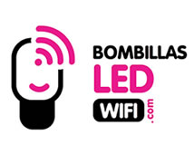Bombillas Wifi
